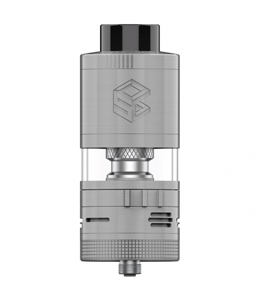 Steam Crave Aromamizer Plus V2 RDTA Advanced