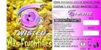 Was Fruchtiges - Twisted Flavor - Aroma 10ml