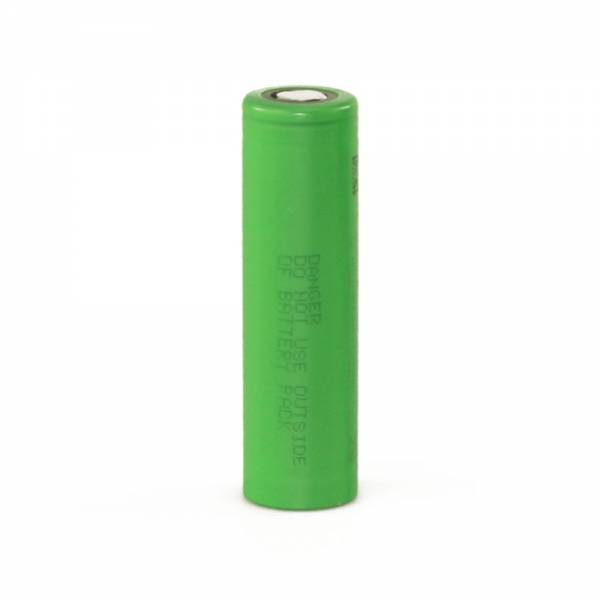 Sony Konion US18650VTC6, 3120mAh 30A