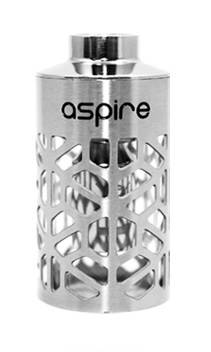 Aspire Nautilus Mini BVC Hollowing Tank