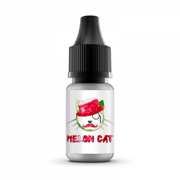 Melon Cat - Copy Cat - Aroma 10ml