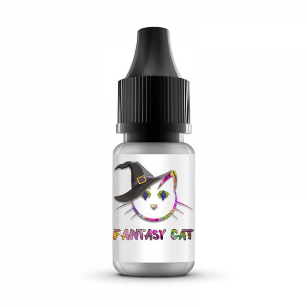 Fantasy Cat - Copy Cat - Aroma 10ml