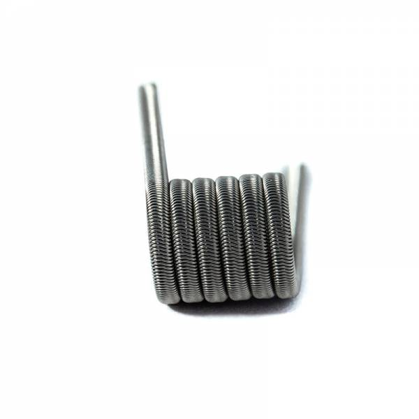 UltiMaTo Handmade Coils by Aenigma Clouds