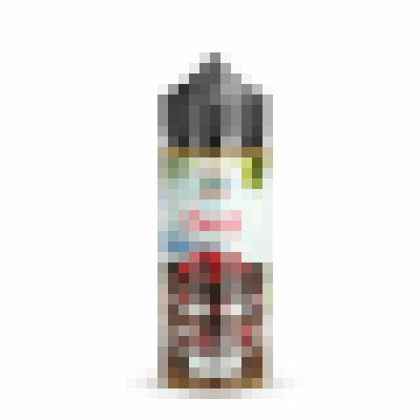 ForestBakery - 510Cloudpark - Aroma 20ml