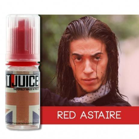 Red Astaire Aroma 10ml