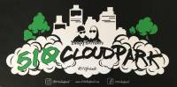 510Cloudpark - Wickelmatte